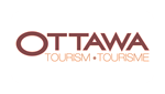 Ottawa Tourism